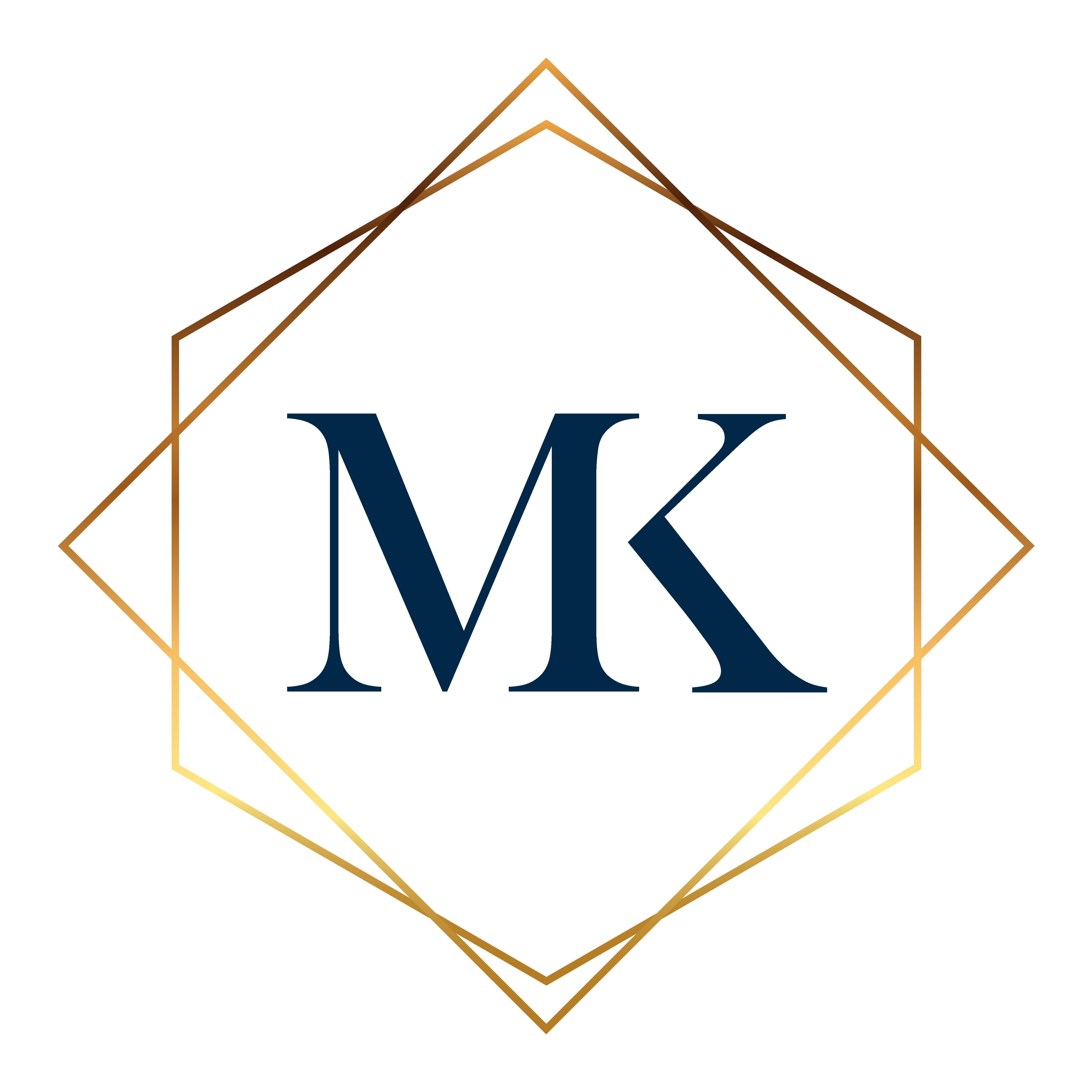 MK Method